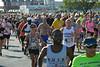 Asbury Park 5K 2014 2014-08-08 017
