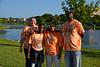 Asbury Park 5K 2014 2014-08-08 001