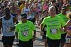 Asbury Park 5K 2014 2014-08-08 016