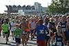 Asbury Park 5K 2014 2014-08-08 012