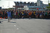 Asbury Park 5K 2014 2014-08-08 002