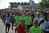 Asbury Park 5K 2014 2014-08-08 014