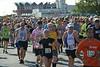 Asbury Park 5K 2014 2014-08-08 020