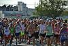 Asbury Park 5K 2014 2014-08-08 010