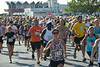 Asbury Park 5K 2014 2014-08-08 018
