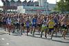 Asbury Park 5K 2014 2014-08-08 009