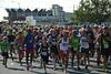 Asbury Park 5K 2014 2014-08-08 011