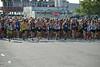 Asbury Park 5K 2014 2014-08-08 006