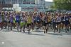 Asbury Park 5K 2014 2014-08-08 008