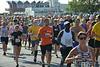 Asbury Park 5K 2014 2014-08-08 019