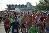 Asbury Park 5K 2014 2014-08-08 013