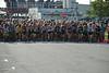 Asbury Park 5K 2014 2014-08-08 005