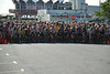 Asbury Park 5K 2014 2014-08-08 004