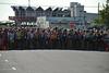 Asbury Park 5K 2014 2014-08-08 003