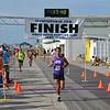 AP 5K Finish 2013 2013-08-09 013
