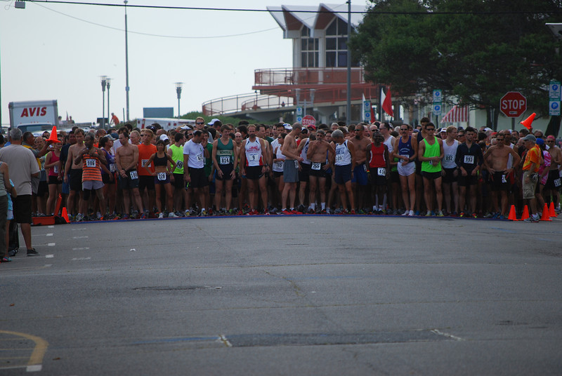 Asbury Park 5k Start 2012 001