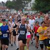 Asbury Park 5k Start 2012 017