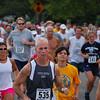 Asbury Park 5k Start 2012 019