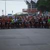 Asbury Park 5k Start 2012 003