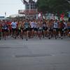 Asbury Park 5k Start 2012 006