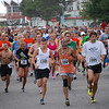 Asbury Park 5k Start 2012 010