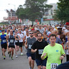 Asbury Park 5k Start 2012 015