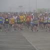 RunAPalooza 2012 003