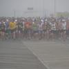 RunAPalooza 2012 002