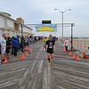 Asbury Park Half Finishers 2013 2013-04-19 003