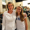 "Ashton Davis, with her coach, Gail Hook, of Monarch High School, has signed with Air Force to play basketball next year.<br /> For a video of Davis, go to  <a href=""http://www.dailycamera.com"">http://www.dailycamera.com</a>.<br /> Cliff Grassmick / November 9, 2011"
