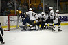 College Hockey 02/23/13