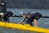 October 31, 2009<br /> Eagle Creek Regatta<br /> Rowing Crew