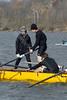 0290<br /> October 31, 2009<br /> Eagle Creek Regatta<br /> Rowing Crew