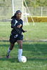 7281<br /> Indiana High School Soccer<br /> 2012<br /> Indianapolis