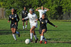7303<br /> Indiana High School Soccer<br /> 2012<br /> Indianapolis