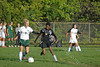 7241<br /> Indiana High School Soccer<br /> 2012<br /> Indianapolis