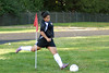 7264<br /> Indiana High School Soccer<br /> 2012<br /> Indianapolis