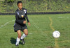 7285<br /> Indiana High School Soccer<br /> 2012<br /> Indianapolis
