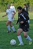 7225<br /> Indiana High School Soccer<br /> 2012<br /> Indianapolis