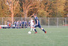September 7, 2010 <br /> McCutheon vs Harrison<br /> High School Soccer