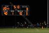 October 12, 2009<br /> Football