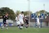 September 19, 2009<br /> Harrison Soccer Classic