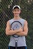 August 6, 2010<br /> Tennis