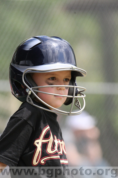 Astros11-089