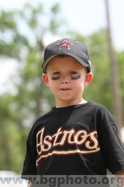 Astros11-070