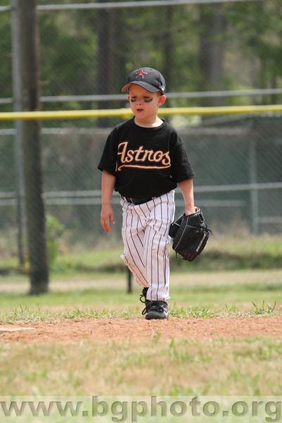 Astros11-069