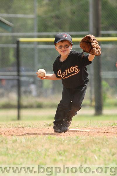 Astros11-066