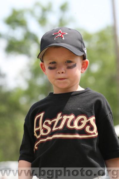 Astros11-071