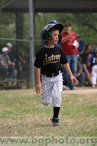 Astros11-026