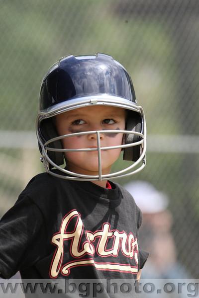 Astros11-088